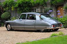 Citroen Ds Oldtimer - citroen ds pallas 1972 www ds21 co uk citroen ds
