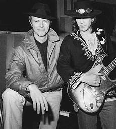 how was stevie vaughan when he died stevie vaughan s the tragic helicopter that ended a s meteoric rise