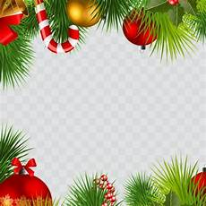 merry christmas photo frame facebook christmas profile picture frame merry christmas profile picture frames for facebook