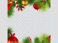 facebook christmas pictures to download