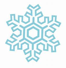 transparent background snowflake emoji snowflakes transparent background png mart