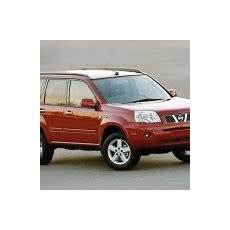 car repair manuals download 2003 chevrolet tracker parking system renault megane 2005 workshop repair manual auto service manuals