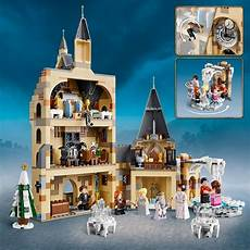 new harry potter lego sets bring back the and