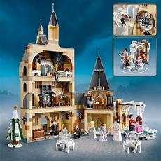 Lego Harry Potter Malvorlagen New Harry Potter Lego Sets Bring Back The And