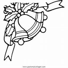 Malvorlage Glocke Weihnachten Glocke 35 Gratis Malvorlage In Glocke Weihnachten Ausmalen