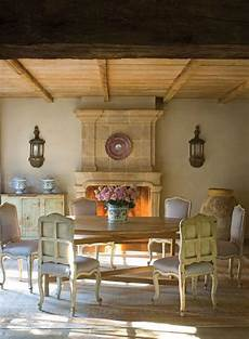 european home decor chateau domingue timeless european elegance hello lovely