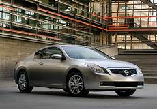 2007 nissan altima coupe for sale 2008 nissan altima coupe top speed