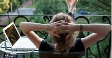tauben vom balkon vertreiben mittel und wege wohnen