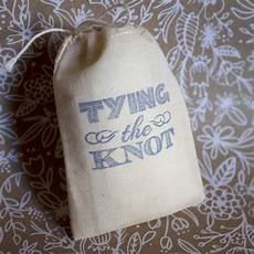 The Knot Wedding Gifts