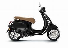 motorrad vespa primavera 50 4t garantie teilzahlung 99