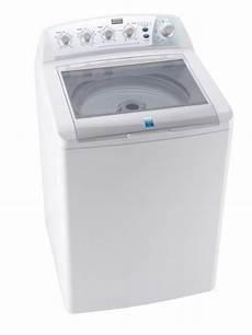 frigidaire mltu12fgawb white westinghouse electronic controls washer for 220 240 volt 60 h