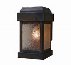sydney 12 quot h traditional outdoor wall light grand light