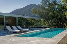 dazzling modern swimming pool designs the ultimate