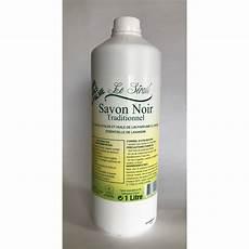 savon noir liquide leclerc savon noir liquide 224 l huile de lou senteurs