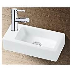 Gästebad Waschtisch Schmal - suchergebnis auf de f 252 r waschbecken schmal