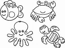 baby jungle animals coloring pages 17044 baby jungle animal coloring pages 1942592
