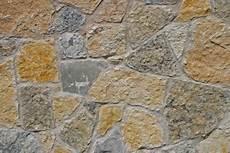 verfugen natursteinplatten mischungsverh 228 ltnis zement