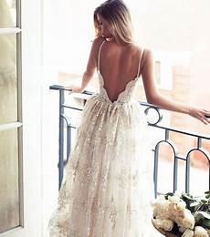 robe de mari 233 e 2017 18 robes aux dos nus somptueux et