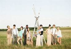 a wedding in the wheat fields green wedding shoes weddings fashion lifestyle trave