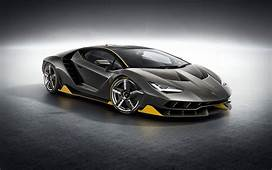 Fastest Car In The World Wallpaper 2018 84  Images