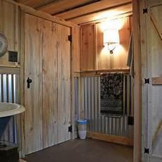 Bathroom Ideas Using Corrugated Metal by 21 Best Corrugated Metal Decorating Ideas Images On