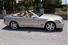 how make cars 2001 mercedes benz sl class instrument cluster 2001 mercedes benz sl500 convertible 176968
