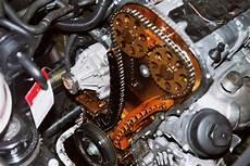 Ezekkel A Motorokkal A Legt 246 Bb Baj