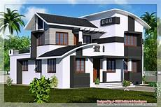 kerala model house plan and elevation new model house plan elevation house plan ideas