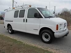 electric and cars manual 2002 gmc savana 2500 transmission control 2002 gmc savana 2500