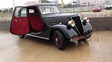 encheres auto en ligne maison de ventes aux ench 232 res en ligne catawiki renault celtaquatre 1937 vente de voiture