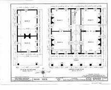 antebellum house plans southern style antebellum small home design detailed