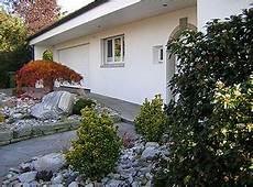 Grundlagen Der Feng Shui Gartengestaltung Wohnen