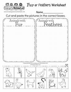 science student worksheet free kindergarten learning worksheet for