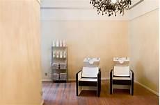 Friseur Hair Sweet Hair Berlin Design Und Innenausbau Www