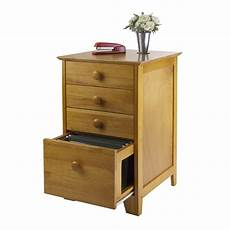 home office furniture file cabinets winsome studio 4 drawer home office file cabinet reviews