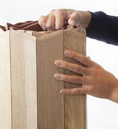 tappeti in legno woodencarpet tappeti in legno vero arrotolabili