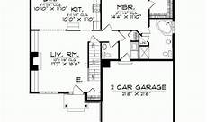 2000 sq ft bungalow house plans 23 stunning 2000 sq ft bungalow house plans house plans