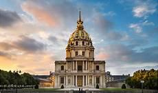 dome des invalides parijsmijnstad info het 7e arrondissement parijs