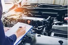 auto repair maintenance burton mi american auto works