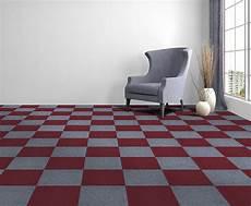 creative home flooring nexus carpet tiles 12 quot x 12
