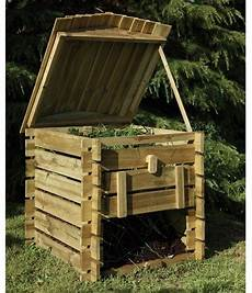 landschaftsbau 187 kompost selber herstellen schnelle