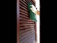 come pulire le persiane eco vapor pulizia infissi e persiane con vapore