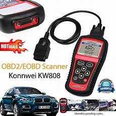 diag auto 37 sale obd2 scanner kw808 car diagnostic code reader can engine reset tool auto scanner