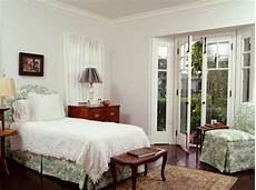 bedroom color ideas white 8 styles of white bedrooms hgtv