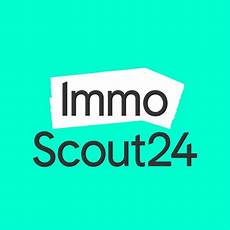 immobilienscout24 home