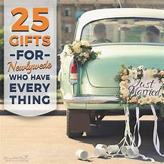 Gift For Newly Weds 25 gifts for newlyweds who everything