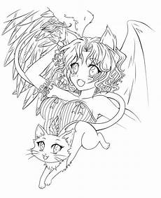 Anime Malvorlagen Free Anime Coloring Pages Getcoloringpages