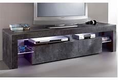 Borchardt M 246 Bel Tv Lowboard Breite 151 Cm Kaufen Otto