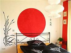 Schablonen Für Die Wand - grosse schablonen f 252 r die wand wandschablonen quot bilder