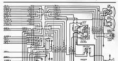 wiring diagram for 1968 impala electrical wiring diagram of 1962 chevrolet 6 all about wiring diagrams